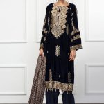 XENIA FORMALS   READY TO WEAR COLLECTION   SEYAL