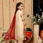 MARYUM N MARIA   KIDS COLLECTION'21   MKD0008