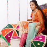 MARYUM N MARIA   KIDS COLLECTION'21   MKD0009