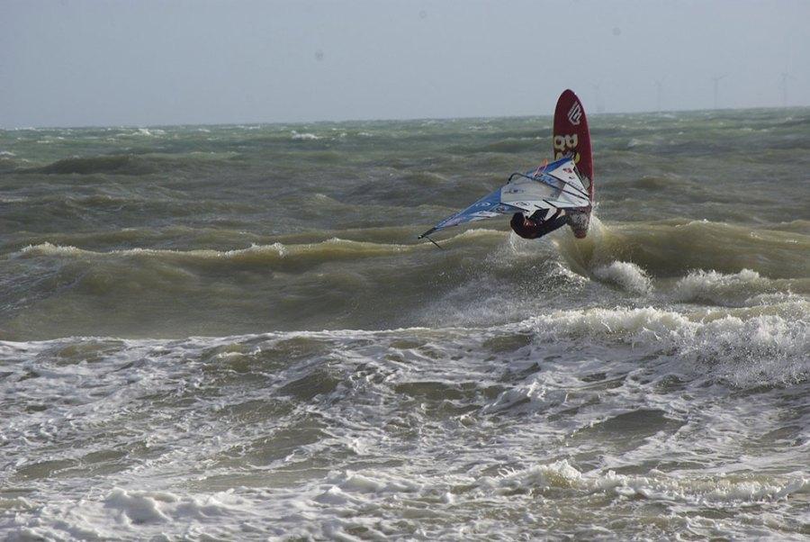 lucas medrum wave sailor6