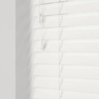 Gloss-Pure1-800x800-1-768x768