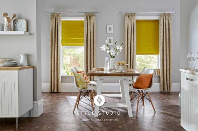 Kensington-Dijon-Curtain_Trinity-Zest-Roman-2