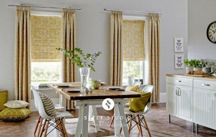 Kensington-Dijon-Curtains_Sion-Mimosa-Roman-Room