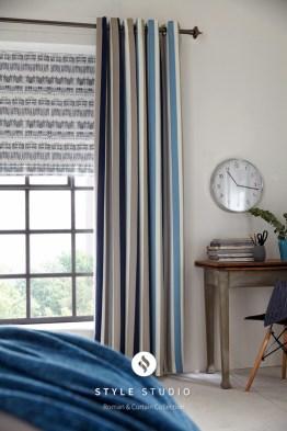 Kimbel-Pacific-Curtain_The-Lane-Wedgewood-Roman