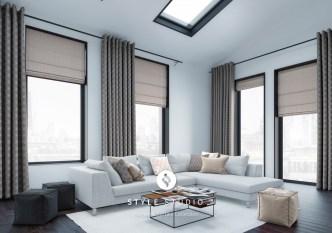 Sheridan-Pebble_Bobble-Silver-Curtain