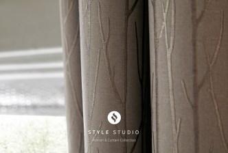 Sherwood-Silver