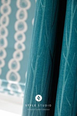 Sherwood-Teal-Curtain_Nirvana-Cobalt-Roman-2