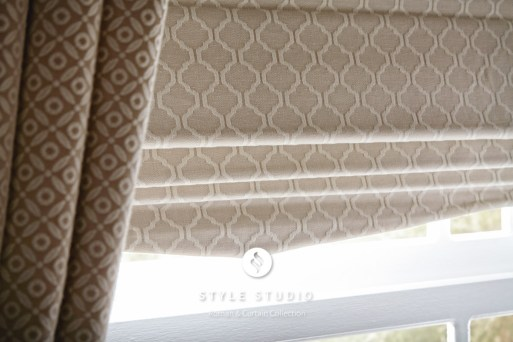 Trel-Oyster-Roman_Avery-Nougat-Curtain