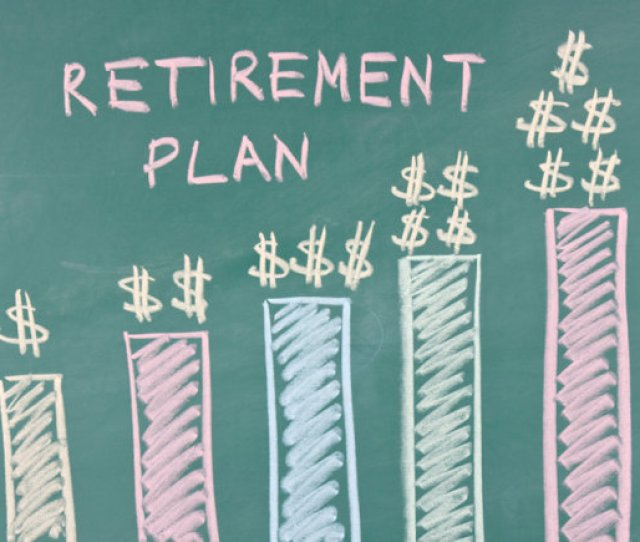Is The Stock Exchange Great For Retirement Investing