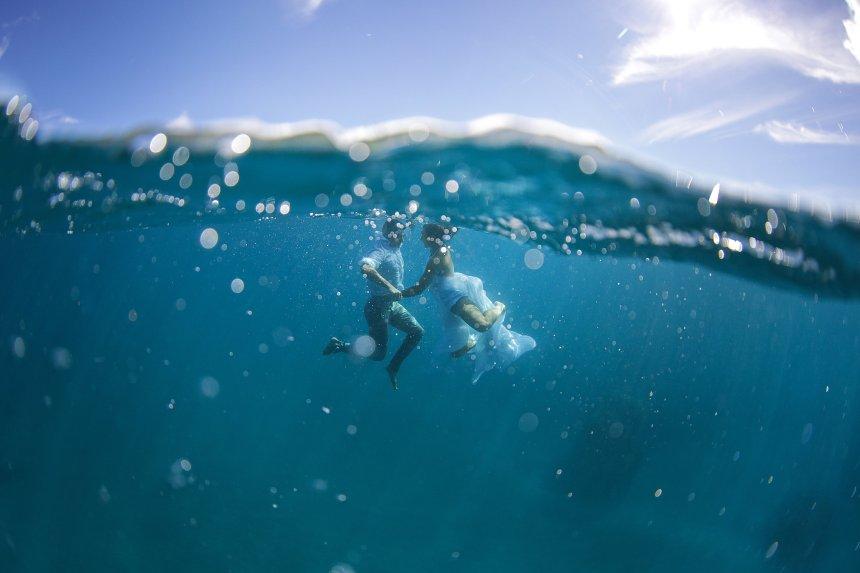 lr-underwater-10
