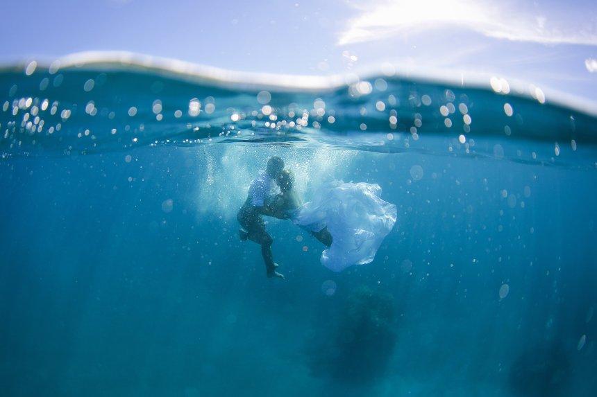 lr-underwater-16