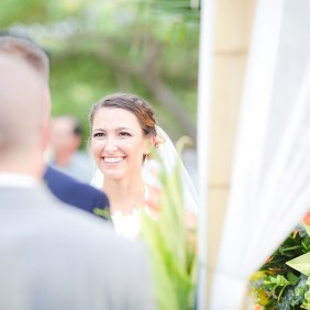lr-wedding-60-2