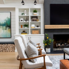 House of Brazier_ Modern Farmhouse Remodel 11