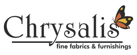 Chrysalis Logo FINAL 2010