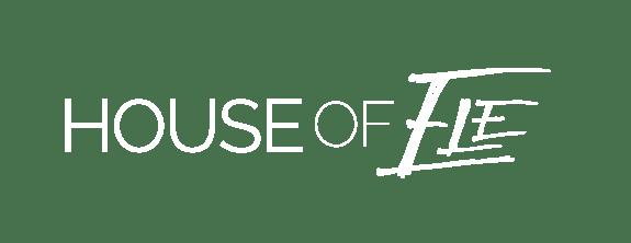 House Of Ele
