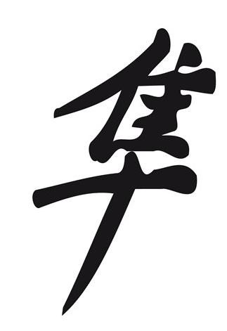 Suzuki Hayabusa Bike Logo Hobbiesxstyle