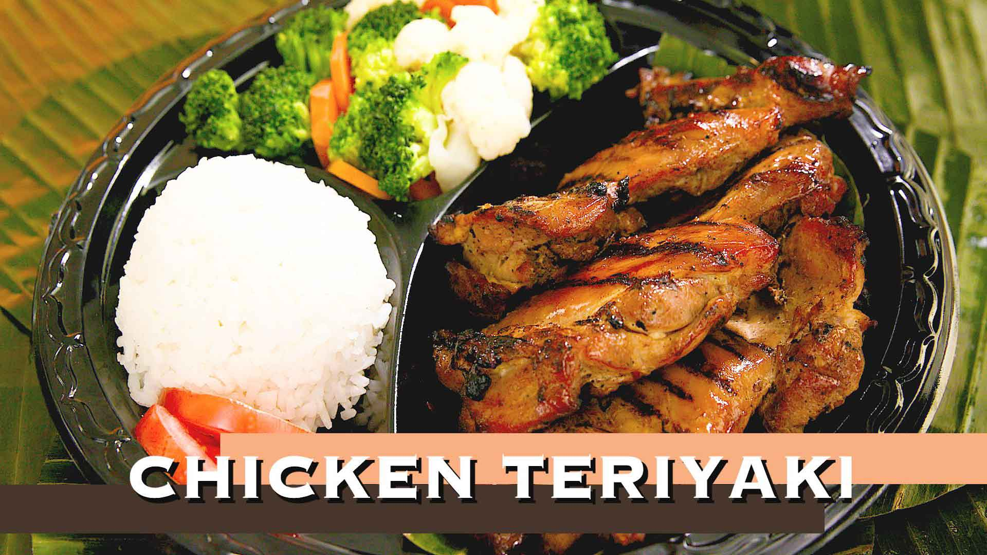 house-of-grill-chicken-teriyaki
