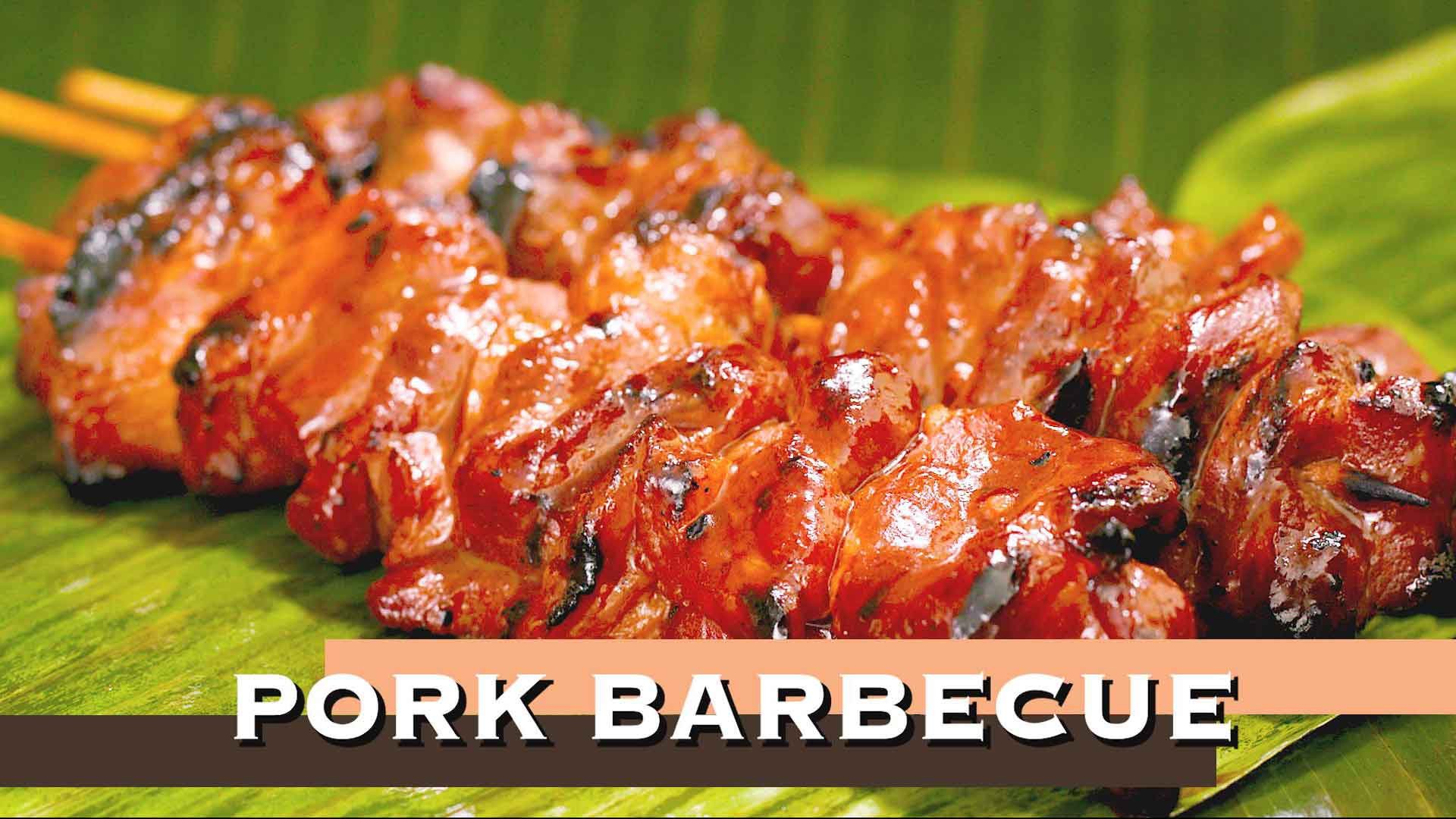 house-of-grill-pork-barbecue