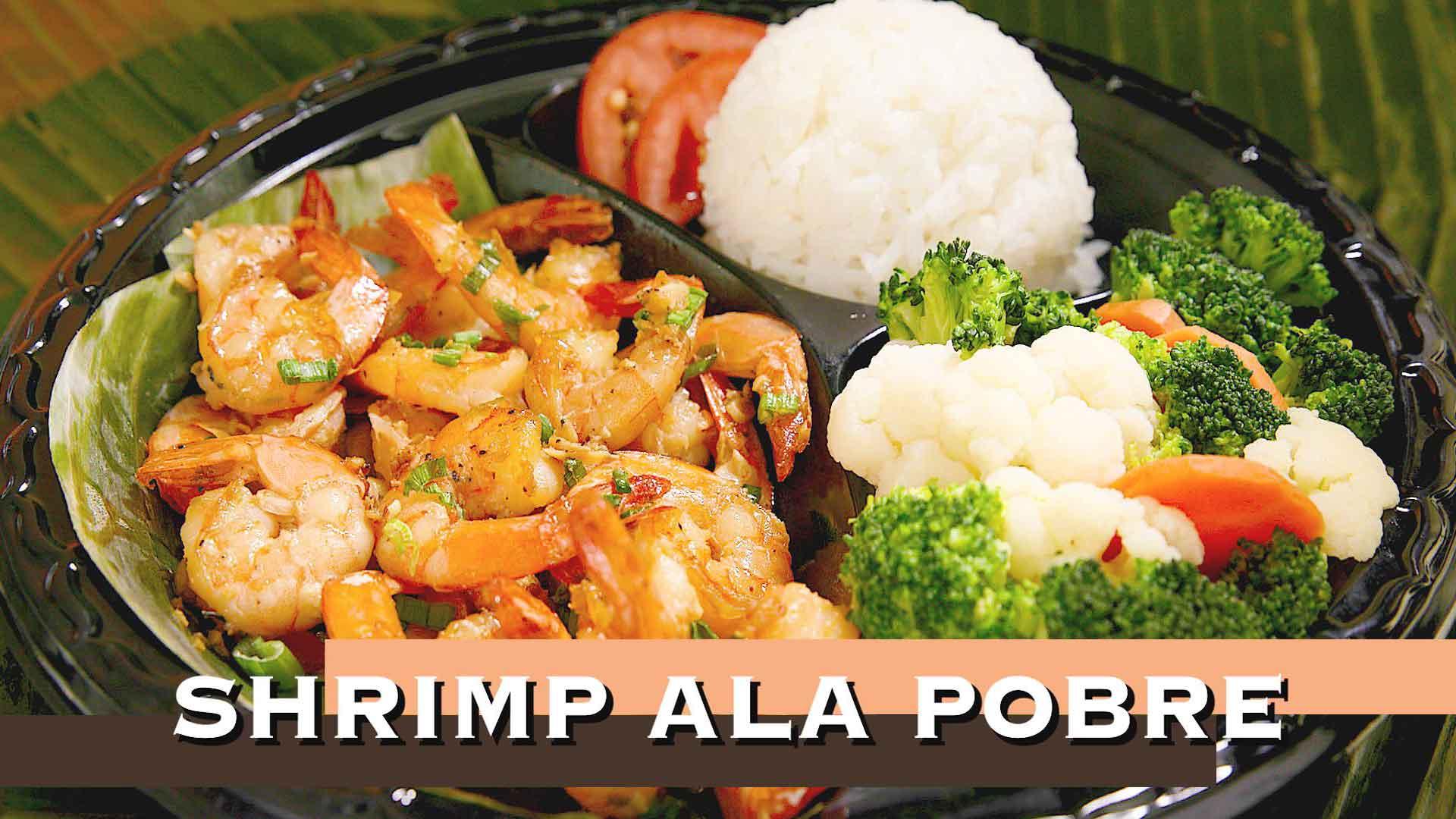 house-of-grill-shrimp-a-la-pobre