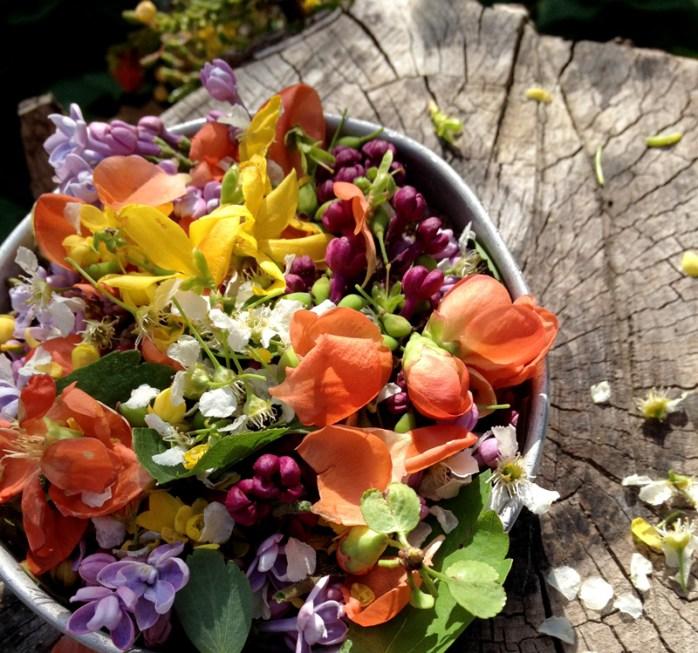 Flowers-spring-Marie-Ledendal-web