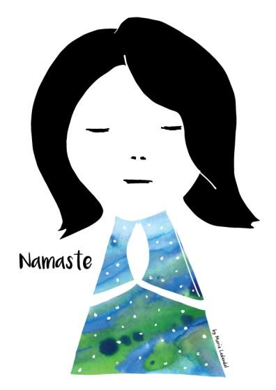 print_namast-mitt-yogaliv-by-marie-ledendal-och-nellie-rolf-web