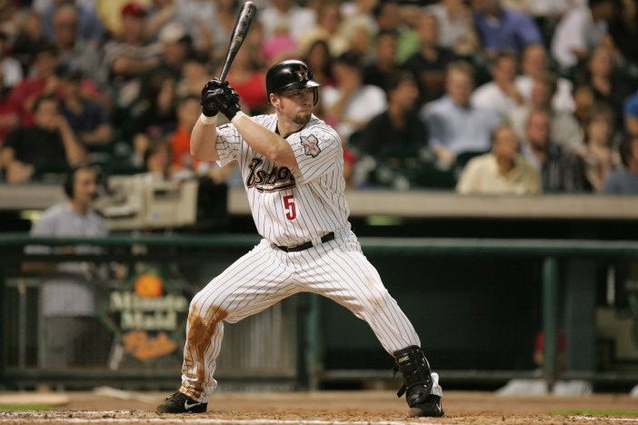 Houston Astros Jeff Bagwell: The trade that changed a franchise ...