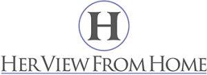 hvfh-logo15
