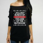 Women's Christmas Vacation Shirt