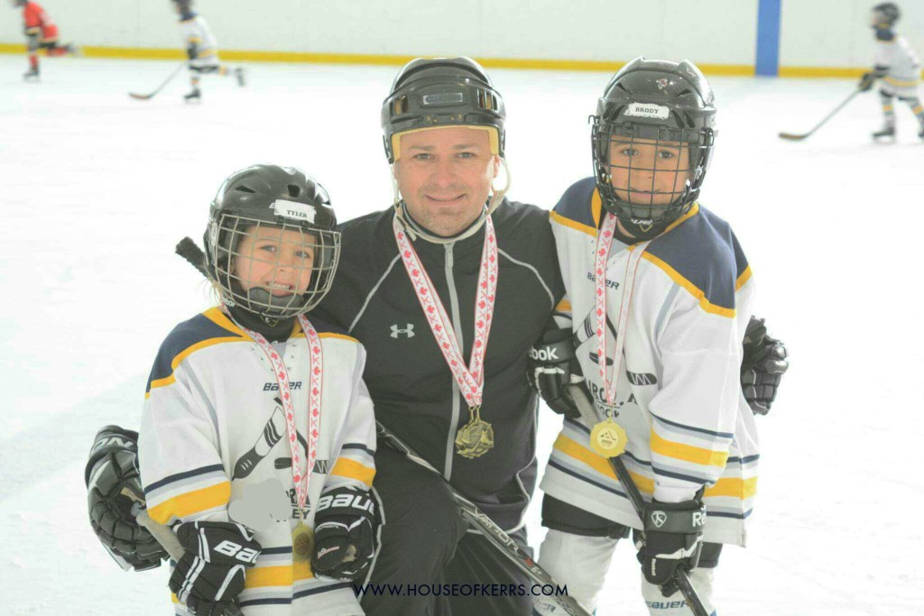 youth-hockey-canada-3-boys-blog-post