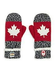 hudsons-bay-canada-mitts