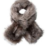 faux-fur-scarf-indigo