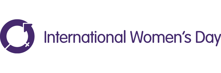 IWD 2017 logo