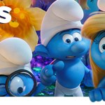 A Review of Smurfs: The Lost Village 2017, Sony Pictures Animation