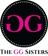 interview with the GG Sisters