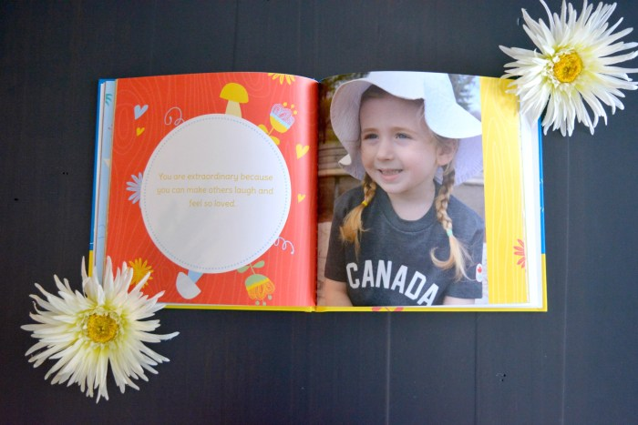 Keepsake Gifts for Grads PLUS Giveaway with Luhvee Books