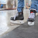 Save Your Skates and the Environment with the Rethink Tires Program!