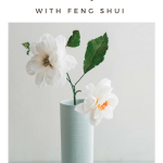 How To Create More Flow, Function & Abundance in Your Home with Feng Shui