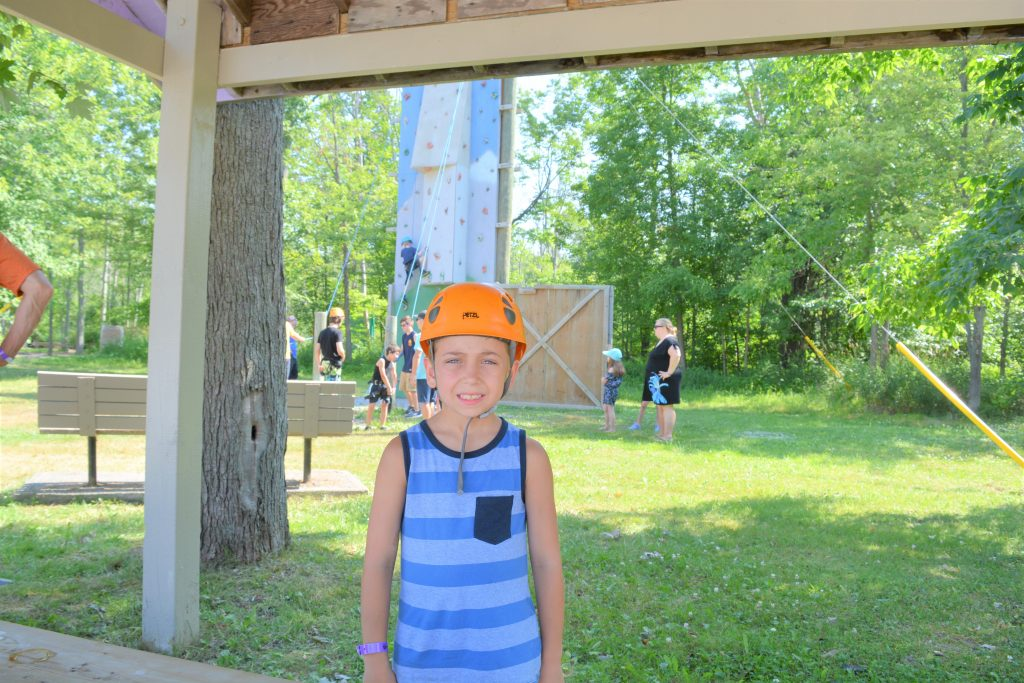 Fern Resort   All Inclusive Resorts Ontario   #DiscoverON   Resorts with Kids Clubs   All Inclusive Resorts Canada   Travel Ontario   Bruce Grey Simcoe   Gifted Experience   Family Resorts Canada