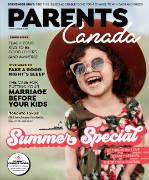 Summer Freedom for Kids | Free Range Parenting