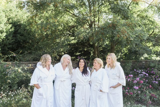 Ontario's All-Inclusive Spa | Wellness Retreat for Women | Canada's Top Health Spa | Self Care for Moms | Mom Retreat | Momcation | Hydrotherapy | Wellness Classes | House of Kerrs