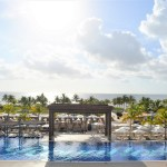 Review of Royalton Riviera Cancun