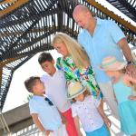 Booking a Last Minute Family Vacay?  Be Aware of THIS!