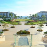 Review of Dreams Playa Mujeres Golf & Spa Resort | Luxury Family Travel | Best All-Inclusive Family Resorts in Mexico |