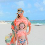 Swimsuits Made for Mom Life, Every Budget & Body | Best Swimsuit Brands for Every Shape, Size & Budget | Mommy and Mini Matching Swimsuits