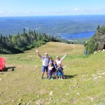 Family Guide to Tremblant in Summer | Where to Stay, Eat & Explore | Ways to Save | House of Kerrs Travels | Family Travel