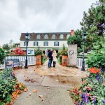 COUPLES ESCAPE TO NIAGARA ON THE LAKE | WHERE TO STAY, EAT & EXPLORE | WELLNESS RETREAT | WINE COUNTRY ONTARIO