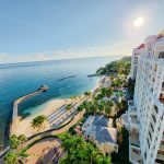 House of Kerr's review of Jewel Grande Montego Bay Resort | Luxury Family Travel | Kid-friendly | All-Inclusive