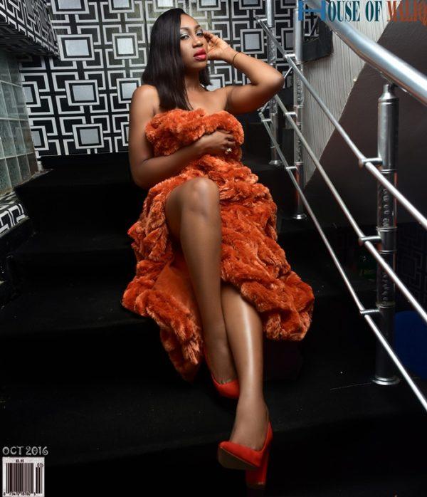Ebube-Nwagbo-&-Nigerian-Dancer-Kaffy