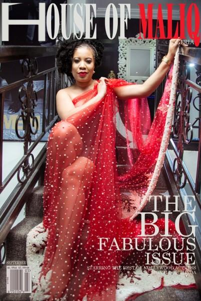 HouseOfMaliq-Magazine-2015-Monalisa-Chinda-Faithia-williams
