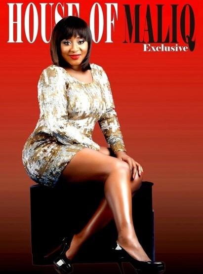 Ini-Edo-Ikay-Ogbonna-cover-House-of-Maliqs-November-Issue-October-2013-